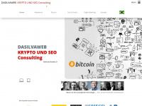 dasilvaweb.ch