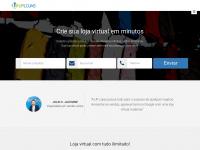 uplojas.com.br