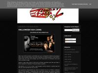 revoltadapipoca2.blogspot.com