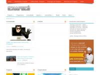 ichapeco.com.br