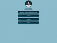 wendelrodrigues.com.br