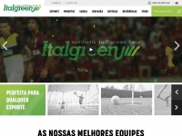 italgreen.com.br