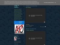 umvoocegoanada.blogspot.com