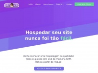 hostaqui.com.br