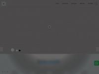 g7info.com.br