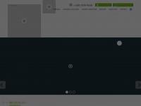 cmaiscontabilidade.com.br