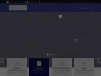 barbieroconstrucoes.com.br
