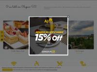 ajhotel.com.br