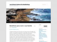 Gameteczone Assistência Tablets São Paulo SP