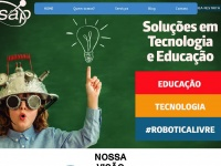 esap.com.br