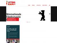 lalatina.com.br