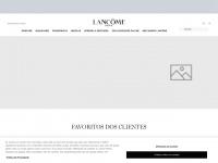lancome.com.br