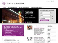 languageinternational.com.br