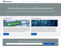laniway.com.br
