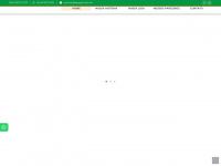 lapapel.com.br