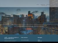 lapearquitetura.com.br