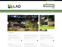 laoengenharia.com.br