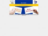 lapismagico.com.br