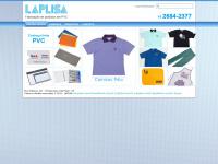 laplisa.com.br