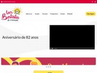 larbatista.com.br