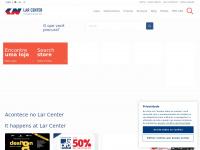 larcenter.com.br