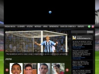 lasports.com.br
