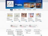 lashing.com.br