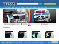 laseronline.com.br