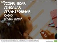 latinmed.com.br
