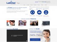latintel.com.br