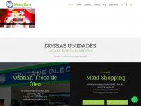 grupomobydick.com.br