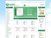 lautz.com.br
