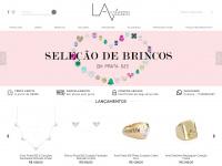 lavalentina.com.br