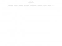lavalpa.com.br