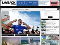 layback.com.br