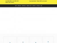 layu.com.br