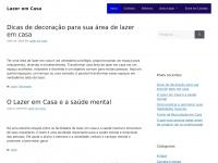 lazeremcasa.com.br