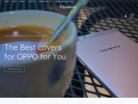 lcbrindes.com.br