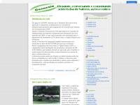 lcdias.com.br