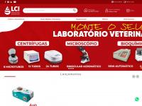 lcidiagnosticos.com.br