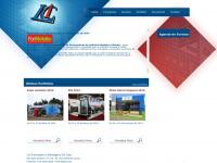 lcistands.com.br