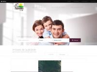Lcfazendas.com.br - LC Fazendas especialista em Chácaras, sítios e fazendas - LC Fazendas