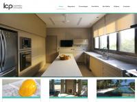 lcpconstrucoes.com.br