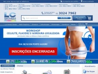 Lcmed.com.br - LC Med - Equipamentos Dermato e Estética
