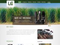 lcmakefibras.com.br