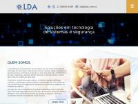 lda.com.br