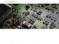 lcpinho.com.br