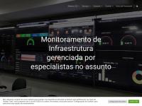 lcs.com.br