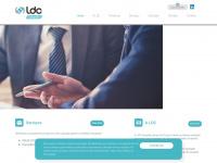 ldc.com.br