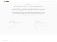 Lcptech.com.br - LCP TECH | Seu Parceiro em TI